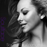 Soulface In The House - Soulful Expérience Vol19