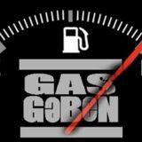 Gas Gaeben Entertainment presents DJ Romie Rome-Throwbackin Vol. 1