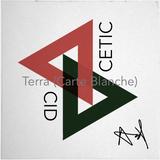 Terra (Carte Blanche) (David Grevell Remix)