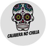 Febrero - Calvera NO Chilla