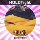 Radio 3S - HOLDTight