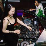 Hoa súng - DJ Thành Kent ft DJ TùngQ