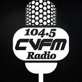 SpeakEasy Radio Show Episode 4: 9th February 2018