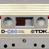 Delicieuse Musique mix 2014