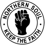 The Northern Soul & Motown Show  No. 6