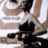Miss O Lee - FitBeat Mix