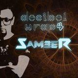 DJ Sameer - Decibel Wrap : Wave 4
