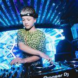Mixtape - Nhạc Thôi Miên - Long Nhật Mix