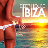 Deep House Ibiza Session Enero