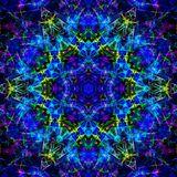 Schizo FX - ૐ Fractal Dimensions ૐ