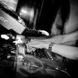 Liz Copper (Teknet # Risk) - Play It Back - Radio Sensations - 6 et 9 décembre 2012