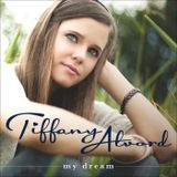 THE WANTED GLAD YOU CAME (TIFFANY ALVORD COVER) SAELIOS REMIX