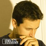 Atix January 2012 Podcast for Level One Records