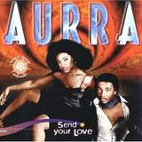aurra-make your mind up