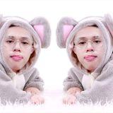 New - NST 2k19 Lên Cho Em Qua Hưởng ( Full Sản Phẩm Mới ) DJ TILO