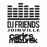 Carlos Mazurek @ Live Djs Friends