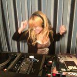 A mix by Dj Tony Viviano a Hip Hop mix for Alicia