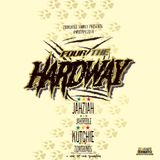 """Four the HardWay""""One Judgement"""""""