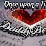 Daddybeatz - Once Upon A Time part.1 (Radiopodcast from February 19th 2015)