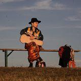 Rachel D'Arcy's Boogaloo JazzLates w / Michael Peters 12/09/17