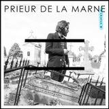 """Maison Musique #24 : Prieur de la Marne """"ChicMas Set"""""""