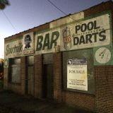 Beer, Pool, Darts