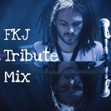 FKJ Tribute Mix | Original & Remix Works