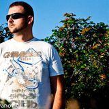 DJ Groover Live Session 15-11-2011