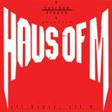 Haus of M