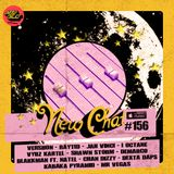 New Chat #156 - Tears Of Joy & Happy Street Riddim Mix