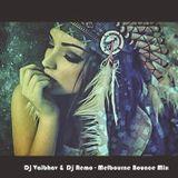Dj Vaibhav & Dj Remo - Melbourne House Mix