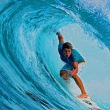 Wave: Week 4