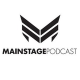 W&W - Mainstage 321 Podcast