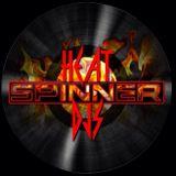 I.D.G.A.F. (DJ SIXX20)