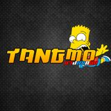 [TANGMO] - ซุปเปอร์ย่อ