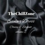 TheChillZone Evening Dress Vol 2