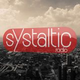 1Touch - Systaltic Radio 014 (Summer Dive) [August 14 2013] on Pure.FM