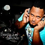 Deejay Joel Sanchez - Zumba Mix Party Vol.1