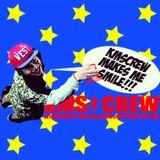 [Electronic MOB] DJ APPLE MIX 2015