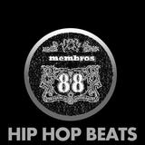 Mixtape do Bill Vol.021