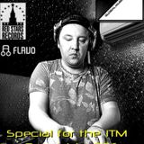 Affecto – Special for the ITM (Quest Mix 006)
