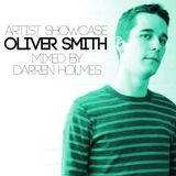 Oliver Smith