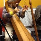 World City Live featuring Diego Laverde Rojas 09.10.2013 Resonance 104.4FM