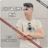Dj SmonGer - ShowTimeMix (Episode 3) @SmG (Club Set)