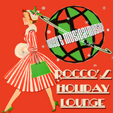 Rocco's Holiday Lounge