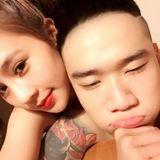 NST - Happy Birthday to Mun Nguyen - Thành Kòi Mix