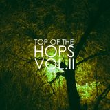 TOP OF THE HOPS VOL.II