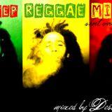 DubStep Reggae mix by destrudo