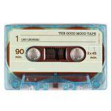 The Good Mood Tape No. 1