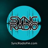Sync Radio FM Ep.183 SoulTower6o6, LoveSunTheDon. Special Guest DJ Still Davila
